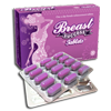 Breast Success Tablets